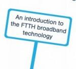 FTTH2