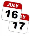 July16-17